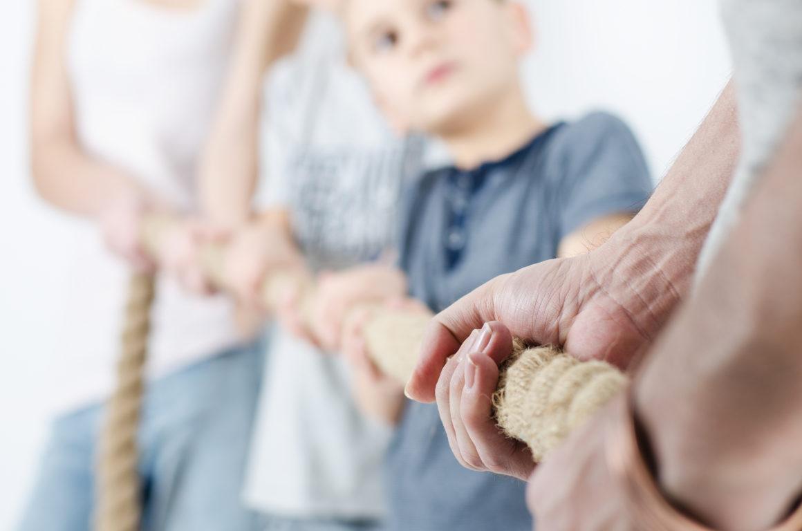Parent Training