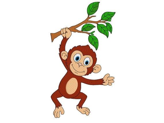La scimmia e la pece