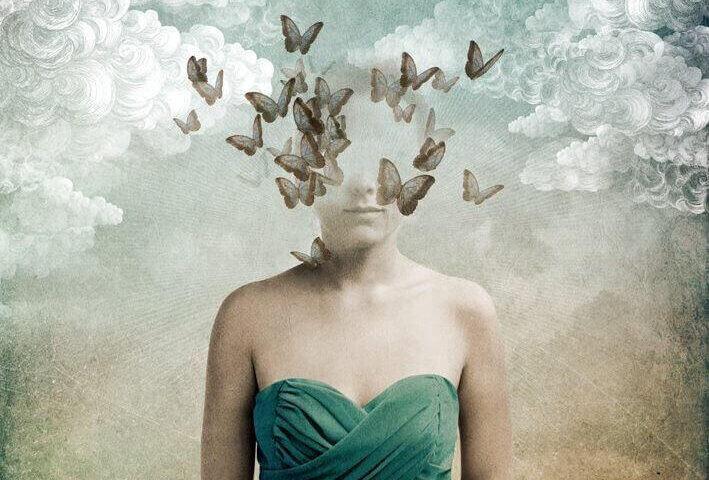 Psicologo, psicoterapeuta, psicoanalista, psichiatra: quali sono le differenze?