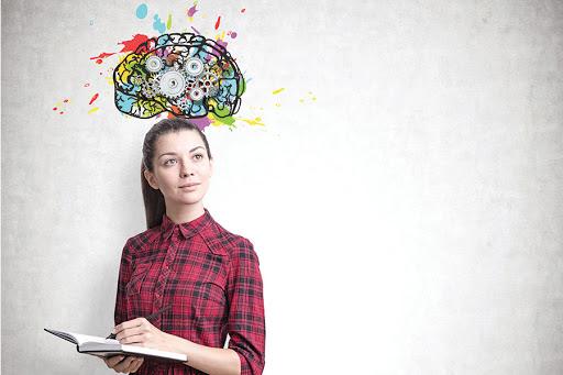 Disintossica il cervello liberandoti da ansia, stress e pensieri negativi