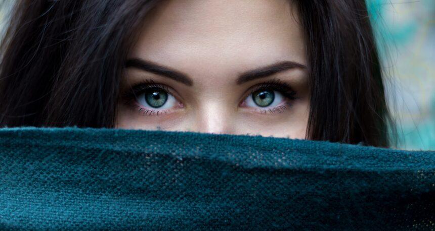 Dal Trauma alla guarigione profonda con la psicoterapia EMDR